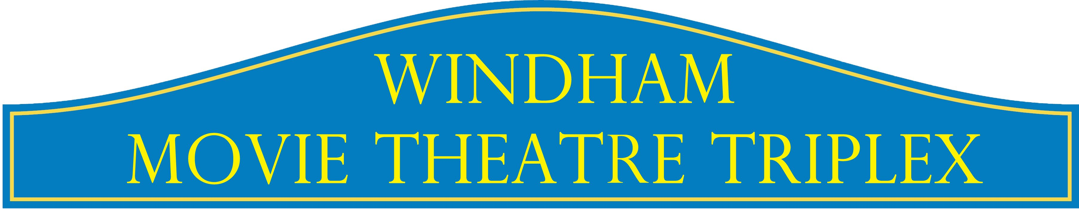 Windham Theatre, Windham NY